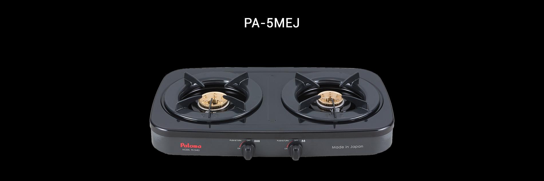 PA-5MEJ