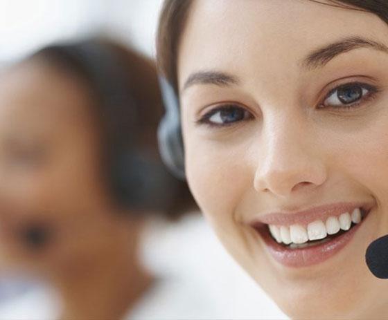 Tổng đài chăm sóc khách hàng tại Việt Nam chính thức đi vào hoạt động